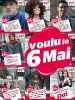 Партия социалистов Франции_2