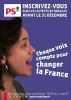 Партия социалистов Франции_3