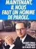 АПМ старых выборов Франции_10