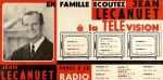 АПМ старых выборов Франции_11