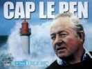 АПМ старых выборов Франции_13