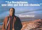 АПМ старых выборов Франции_15