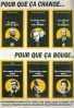 АПМ старых выборов Франции_17