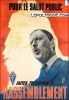 АПМ старых выборов Франции_1