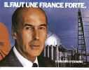 АПМ старых выборов Франции_20