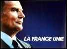 АПМ старых выборов Франции_22