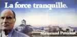 АПМ старых выборов Франции_25
