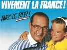 АПМ старых выборов Франции_2