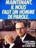 АПМ старых выборов Франции_5