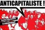Новая антикапиталистическая партия NPA_27