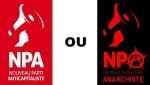 Новая антикапиталистическая партия NPA