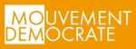 Демократическое движение MoDem_18