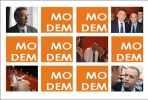 Демократическое движение MoDem_34