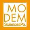 Демократическое движение MoDem_35
