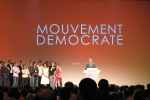 Демократическое движение MoDem_36