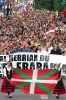 Единство басков- Batasuna