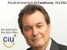 CiU Convergencia і Unio de Catalunya_11