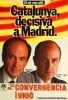 CiU Convergencia і Unio de Catalunya_5