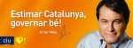 CiU Convergencia і Unio de Catalunya_7