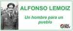 Национальная партия басков - PARTIDO NACIONALISTA VASCO (EAJ-PNV)