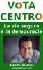 Союз демократического центра - union de centro democratico suarez_3