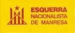 Левая партия Каталонии Esquerra Republicana de Catalunya_1