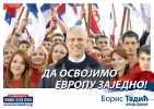 Выборы президента 2013_6