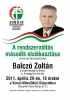 Другие партии Венгрии_20