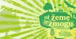 Литовский союз крестьян и зелёных Lietuvos valstiečių ir žaliųjų sąjunga, LVŽS_21