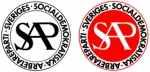 Социал-демократическая партия Швеции_24