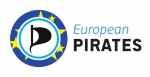 Пиратская партия Piratpariet_24