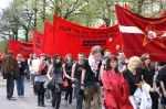 Социалистическая партия Socialistiska partiet_13