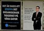 Шведские демократы Sverigedemokraterna_14