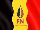 Национальный фронт_1