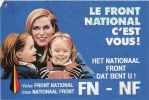 Национальный фронт