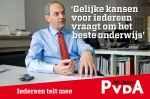 Рабочая партия Бельгии - PvdA_23