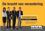 Новый фламандский альянс_26