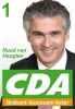 Христианско-демократический призыв - CDA_21