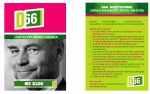Демократы - 66 (D66)_18