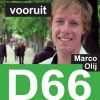 Демократы - 66 (D66)_19