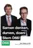 Демократы - 66 (D66)_32