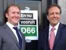 Демократы - 66 (D66)_4