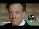 Демократы - 66 (D66)_51