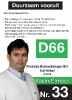 Демократы - 66 (D66)_8
