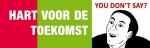 Зелёные левые - GroenLinks_14