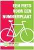 Зелёные левые - GroenLinks_16