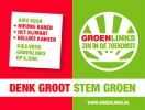 Зелёные левые - GroenLinks_17