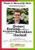 Зелёные левые - GroenLinks_22