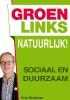 Зелёные левые - GroenLinks_23