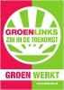 Зелёные левые - GroenLinks_27